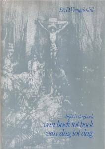 Scan-09_Dagboek
