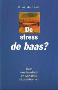 Scan-6_Stress